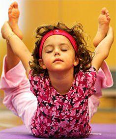62 best family yoga images  family yoga yoga yoga for kids