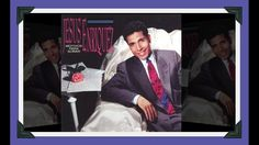 Jesus Enriquez Motivos Para Sonar 1994 CD MIX