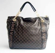 louis vuitton handbags -
