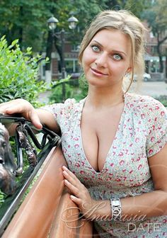 Hot Russian Dates Name Of 43