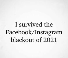 I Survived, Twisted Humor, Survival, Math, Funny, Instagram, Math Resources, Funny Parenting, Hilarious