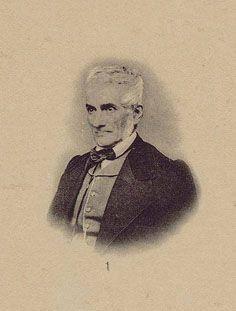 expo 'Matías Laviña Blasco (1796-1868)' en biblioteca.arquitectura de @la_upm, vía @Biblioteca UPM   #TheShowMustGoOn