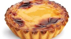 Portuguese Desserts, Portuguese Recipes, Biscuits, Sweet Pie, Group Meals, Cakes And More, Chocolate, Delish, Sweet Tooth