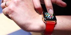 Google Amazon and eBay have quietly killed their Apple Watch...