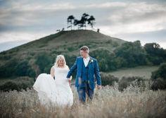 robin-goodlad-dorset-wedding-photographer_028