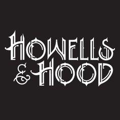 Howells & Hood I GF menu items specified, several GF ciders I  435 N. Michigan Avenue Chicago, IL 60611 (312) 262-5310