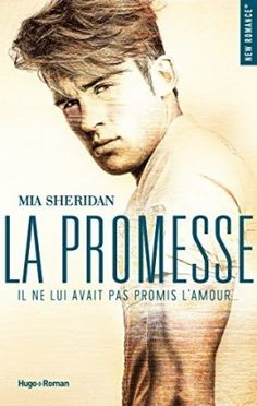 Sign of Love, Tome 8 : La Promesse - Livre de Mia Sheridan Toddler Books, Childrens Books, National Geographic, Laugh Out Loud Jokes, Kid Paddle, Gay Romance, Romance Books, Knock Knock Jokes, Puzzle Books