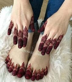 New Finger Henna Mehndi Designs - Kurti Blouse Henna Hand Designs, Mehndi Designs Finger, Mehndi Designs 2018, Mehndi Designs For Fingers, Unique Mehndi Designs, Mehndi Design Pictures, Mehndi Designs For Hands, Henna Tattoo Designs, Mehandi Designs Arabic