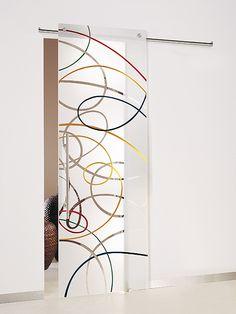 puertas para recamaras minimalistas - Google Search