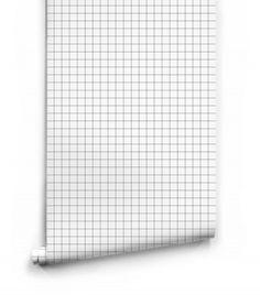 Contact Grid — Wallpaper
