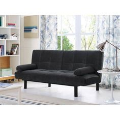 atherton home cambridge convertible futon black cambridge futons logo   cambridge futons   pinterest  rh   pinterest