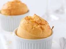 Muffin, Breakfast, Food, Recipes, Morning Coffee, Eten, Cupcakes, Muffins, Meals