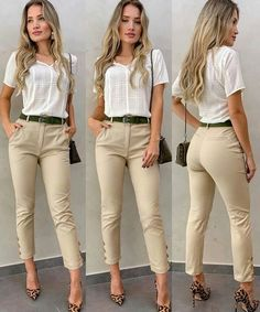 casual outfits for women & casual outfits . casual outfits for winter . casual outfits for work . casual outfits for women . casual outfits for school . casual outfits for winter comfy Trajes Business Casual, Business Casual Outfits For Work, Business Outfits Women, Professional Outfits, Work Casual, Business Attire, Smart Casual, Business Professional, Young Professional