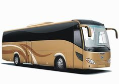 Coach hire company Uxbridge can offer a huge variety of Coach hire prices Uxbridge services. We have a host of vehicles that can provide you with luxurious, safe and affordable travel.