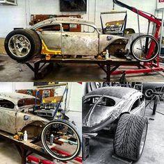 stevesummey (Steve Summey Summey Customs) Instagram Photos and Videos | instidy.com - Instagram Online Viewer
