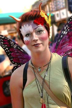 texas renaissance festival | Tumblr