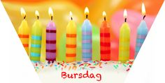Birthday candles on colorful background No Waste, Post Date, Yellow Roses, Birthday Candles, Happy Birthday, Presents, Canning, Cover Photos, Colorful