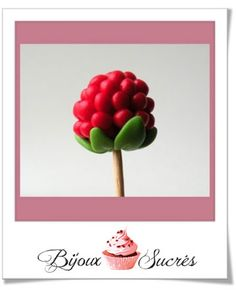modelage de fruits