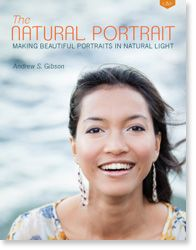 How to Plan the Perfect Portrait Shoot. A Post By: Andrew S. Gibson. http://digital-photography-school.com/plan-perfect-portrait-shoot/