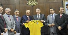 osCurve   Contactos : Cartolas Futebol Clube