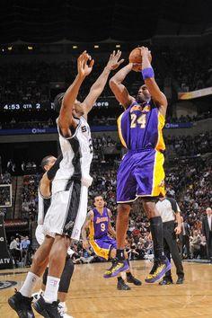 Los Angeles Lakers Basketball - Lakers Photos. APRIL Kobe Bryant ... 826bb7f3e