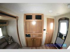 2016 New Coachmen Rv Catalina SBX 261BHS Travel Trailer in Georgia GA.Recreational Vehicle, rv, 2016 Coachmen RV Catalina SBX 261BHS, This bunkhouse Catalina SBX is perfect for the larger family to enjoy. Model 261BHS offers a rear bath layout, double bed bunks, a large slide out for added interior space, plus so much more!Step inside and notice the front bedroom. Here you will have a bit more privacy and a queen size bed, dual wardrobes, plus overhead cabinets for your things.There is…