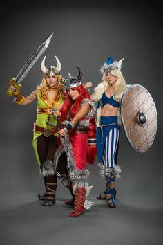 racheengel5:Blizzcon 2015 cosplay [... http://cosplaysleepeatplay.tumblr.com/post/133348744741/racheengel5-blizzcon-2015-cosplay-3 by http://j.mp/Tumbletail