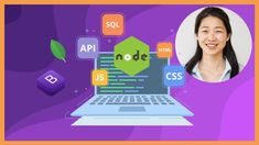 73 Best freetutorials us | Free download udemy courses