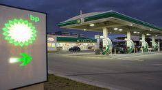 autothrill: BP apre all'elettrico