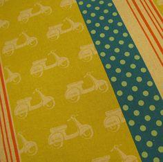 "Linen/Cotton, Made in Japan, 45"" wide, $29.99 per yard, Britex Fabrics' 2nd floor"