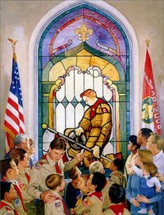 EXCELLENT talk about cubs and scouts.duty to god Boy Scout Law, Scout Mom, Scout Leader, Girl Scouts, Tiger Scouts, Cub Scouts, Eagle Scout Ceremony, American Heritage Girls, Scouts Of America