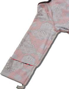 Kiikerin maailma: Kasvunvarakäänteet Sewing Hacks, Sewing Tutorials, Sewing Tips, Handicraft, Kids Outfits, Outdoor Blanket, Clothes, Diy, Patterns