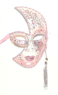 bubbles pink | Pinned by Maribel Santana
