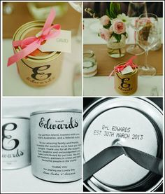packaging, graphic design, wedding favours