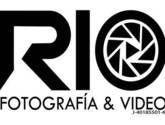 RIO FOTOGRAFÍAS Y VIDEOS, C.A Fotógrafo profesional, videos de eventos, videos de primera comunión, de 15 años, de bodas, casting, sesiones de bebe, embarazada. Disponemos de laboratorio fotográfico y foto estudio, servicio de restauración de fotos, impresiones fotográficas, afiches.