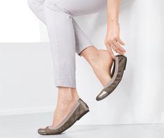 6495 Ft | összehajtható balerinacipő!!!