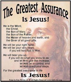 God Prayer, Daily Prayer, Bible Verses About Strength, Scripture Verses, Bible Scriptures, Christian Poems, Inspirational Poems, God Jesus, Jesus Christ