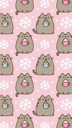 891 best pusheen cat images in 2018 pusheen cat cat pretty cats