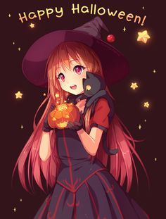 Fan Of Anime Cute Click Follow Fiheroe Com For Anime Cute
