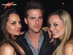 Our Girls had fun hanging out with Kings of Leon in Cape Town, this pic was taken at Trinity Super Club after the concert. Super Club, Kings Of Leon, Our Girl, Cape Town, Scouts, Hanging Out, Live, Concert, Girls