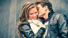 Amazing tips on How To Rekindle Sexual Intimacy In Your Relationship. Your sexual intimacy shouldn't be the sacrifice you make in your relationship in today's fast paced, frenetic world Relationship Building, Marriage Relationship, Happy Marriage, Marriage Advice, Love And Marriage, Dating Advice, Marriage Jokes, Troubled Relationship, Biblical Marriage
