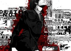 wallpapers_Death-Note_anbuu typography