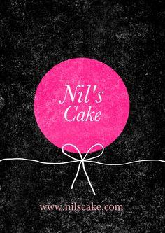 Nilscake