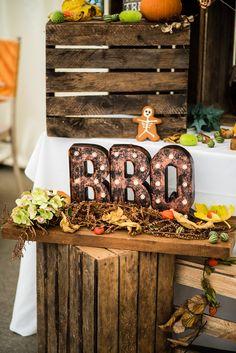 368 Best Halloween Theme Wedding Images Dream Wedding Fall