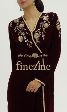 Collection Silhouette Finezine - Finezine