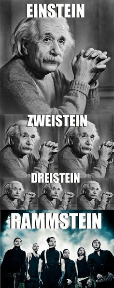 rammstein memes - Google Search