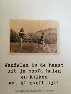 Quotes about moving on in life happiness walks super ideas The Words, More Than Words, Cool Words, Power Walking, Favorite Quotes, Best Quotes, Funny Quotes, Quotes About Moving On In Life, Dutch Words