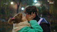 Weightlifting Fairy Kim Bok-ju: Episode 12 » Dramabeans Korean drama recaps