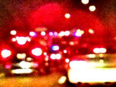 Citi lights
