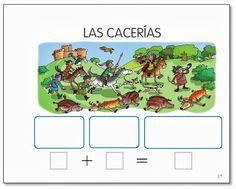 PROYECTO EDAD MEDIA - Isabel Fernández - Álbumes web de Picasa Peanuts Comics, Album, Art, Castles, Princesses, Middle Ages, Tights, Teachers, Day Planners